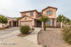 21174 E ASPEN VALLEY Drive, Queen Creek, AZ 85142