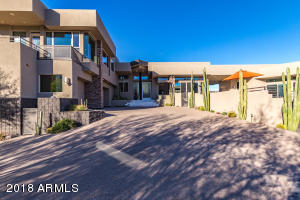 14526 E WAX WING Court, Fountain Hills, AZ 85268