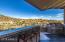 14526 E WAX WING Court, Fountain Hills, AZ 85268