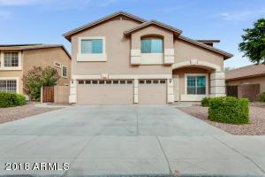 9026 W TONOPAH Drive, Peoria, AZ 85382