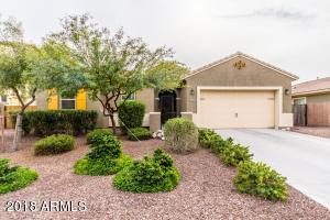 18627 W MIAMI Street, Goodyear, AZ 85338