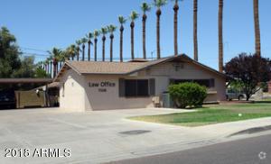 7508 N 59TH Avenue, Glendale, AZ 85301