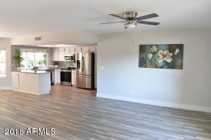 908 S 78TH Place, Mesa, AZ 85208
