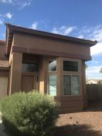2114 S 114TH Avenue, Avondale, AZ 85323