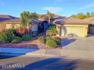 3860 E TONTO Place, Chandler, AZ 85249