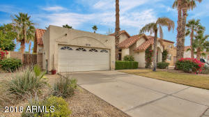 11797 N 110TH Place, Scottsdale, AZ 85259
