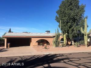 1144 S MAIN Drive, Apache Junction, AZ 85120