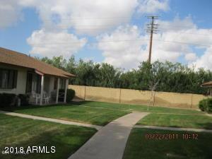 2435 N 23RD Avenue, Phoenix, AZ 85009