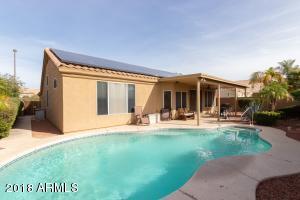 7137 E LAGUNA AZUL Avenue, Mesa, AZ 85209