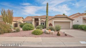 13329 N 94TH Place, Scottsdale, AZ 85260