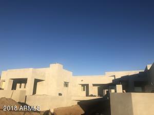 39713 N 106TH Place, Scottsdale, AZ 85262