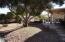 17390 W KING CANYON Drive, Surprise, AZ 85387