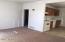 705 S 3RD Street, Avondale, AZ 85323