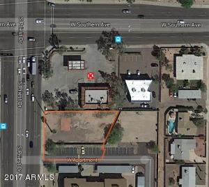 3325 S PRIEST Drive, 20, Tempe, AZ 85282