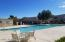6857 E OSBORN Road, B, Scottsdale, AZ 85251
