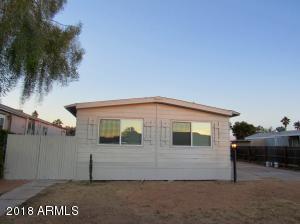 251 S 90TH Street, Mesa, AZ 85208
