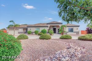 6767 W MARIPOSA GRANDE Lane, Peoria, AZ 85383