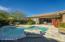 8945 E CALLE DE LAS BRISAS Street, Scottsdale, AZ 85255