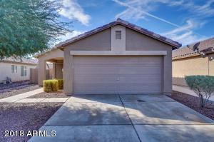 6509 W POMO Street, Phoenix, AZ 85043