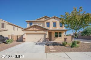 11859 N 156TH Lane, Surprise, AZ 85379