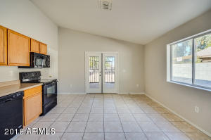 2634 N 28TH Place, Phoenix, AZ 85008