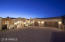 Lot 10 Serenity at Grayhawk by same builder