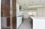 Lot 428 kitchen
