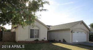 10255 W COLTER Street, Glendale, AZ 85307