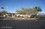 8404 E AUTO PLANE Drive, Carefree, AZ 85377
