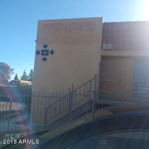 4635 N BLACK CANYON Highway, Phoenix, AZ 85015
