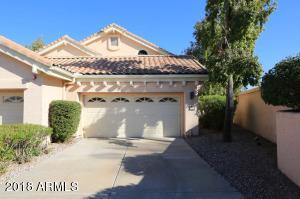10390 E LAKEVIEW Drive, 101, Scottsdale, AZ 85258