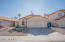 12625 W VIRGINIA Avenue, Avondale, AZ 85392