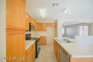 13159 W CARIBBEAN Lane, Surprise, AZ 85379