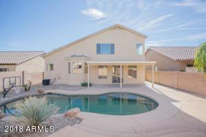 12922 W SURREY Avenue, El Mirage, AZ 85335