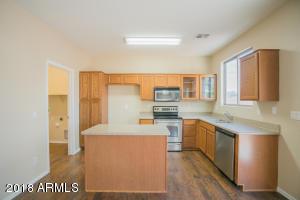 17350 W MAUNA LOA Lane, Surprise, AZ 85388