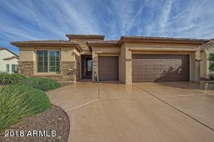 3727 N 163RD Drive, Goodyear, AZ 85395