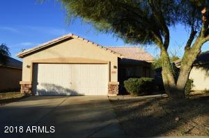 10414 W Alvarado Road, Avondale, AZ 85392