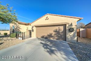 13630 S 180TH Avenue, Goodyear, AZ 85338