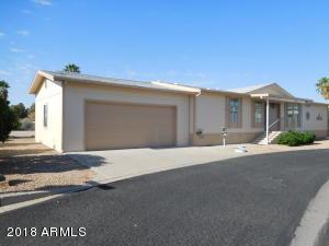 17200 W BELL Road, 2260, Surprise, AZ 85374