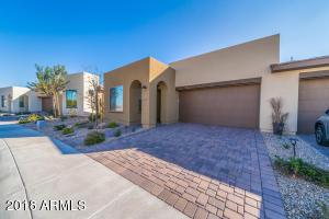 901 E CEREUS Pass, San Tan Valley, AZ 85140