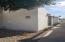 2431 E 7TH Street, Tempe, AZ 85281