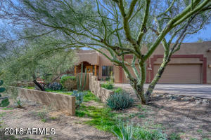 5401 E RON RICO Road, Cave Creek, AZ 85331