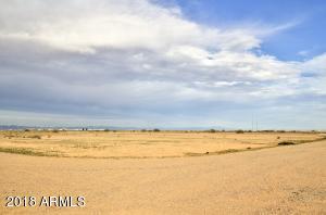 00 W Derby Road, Casa Grande, AZ 85194