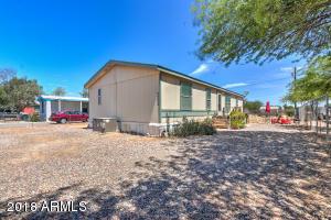 44934 W GARVEY Avenue, Maricopa, AZ 85139