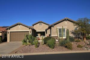 6632 W STONY QUAIL Way, Florence, AZ 85132