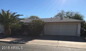 4063 E CONCHO Avenue, Mesa, AZ 85206