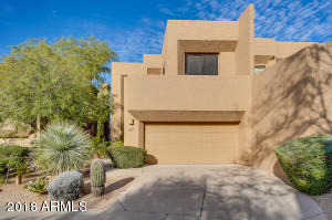 25555 N WINDY WALK Drive N, 92, Scottsdale, AZ 85255
