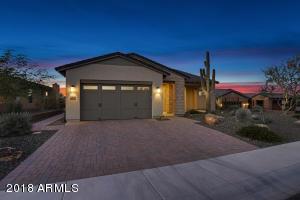 3360 Rising Sun Ridge, Wickenburg, AZ 85390