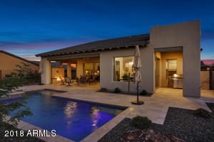 3360 Rising Sun Ridge, Wickenburg, AZ 85390