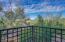 25555 N WINDY WALK Drive N, 92, Scottsdale, AZ 85255